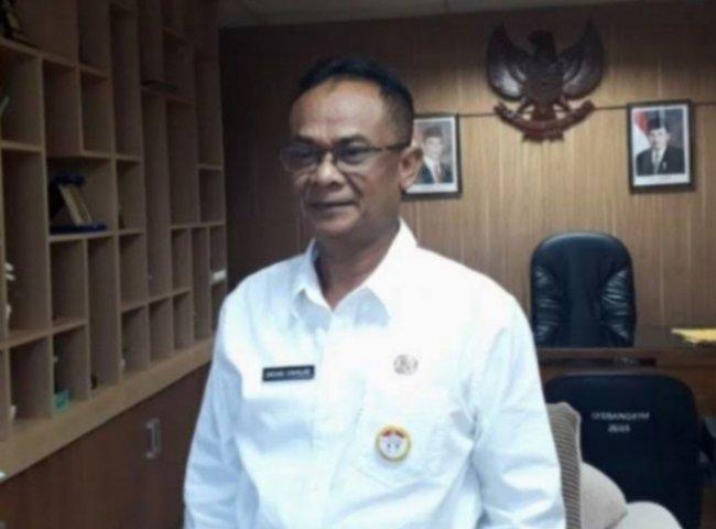 Kejari Kota Bekasi Dituding 'Lembek' Ungkap Kasus Dugaan Korupsi Stadion Mini