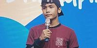 Denger Nih Ocehan Bintang Emon Yang Nyelekit, Untuk Menteri Yang Nonton Sinetron