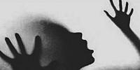 Tidur Seranjang, Ayah Bejat Cabuli Anak Tirinya Saat Sang Ibu Terlelap Tidur
