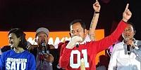 Zulhas Bisa Digeser Jika Restu Jokowi ke Walikota Bogor