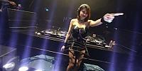Mbah Mijan dan DJ Butterfly Pasca Melahirkan di PIK