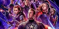 Tembus Rp 15 Triliun, Film Avengers Luar Biasa