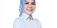Bawaslu Kota Bekasi: Intan Fitriana Fauzi Lakukan Pelanggaran Kampanye