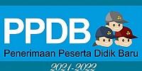 Puluhan Calon Lolos Tanpa Seleksi PPDB?, Diduga Ada  Siswa Titipan di SMKN 1 Tangsel