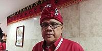 Suap Impor Bawang Putih, KPK Ciduk Peserta Kongres PDIP di Bali