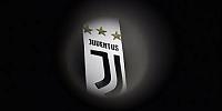 Juventus Terancam Bangkrut, Maurizio Sarri Ketiban Duit