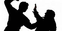 Emosi Gara-Gara Anjing, Jago Karate Pukul Tetangga Hingga Tewas