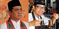 Pemilihan Wagub 27 Maret, DPRD DKI Jangan Sok Kebal Corona