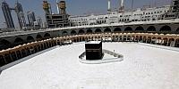 Dua Orang Wafat, Mekkah Dan Madinah Langsung Lockdown