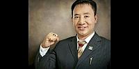 Innalillahi, Anggota DPR Fraksi PDIP Wafat Akibat PDP Corona