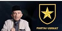 Pasang Menantu Jadi Ketum, Amien Cs Deklarasi Partai Ummat, Siap-Siap Suara PAN Bisa Melorot Lho?