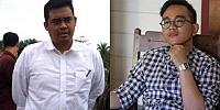 Sindiran Dari PKS, Apa Menteri Berani Koordinasi Ke Anak Dan Menantu Jokowi