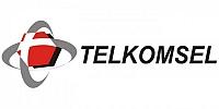 Wajah Baru Komisaris Dan Direksi, Erick Thohir Cuci Gudang Telkomsel