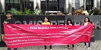 Ungkap Dugaan Keterlibatan Basri Baco Dalam Kasus Korupsi Fayakhun Andriadi