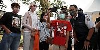 Anies: Angka Covid -19 di Jakarta Terus Turun, Tapi Belum Aman