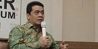 Wagub DKI Bantah Ucapan Walkot Jaktim Soal PPKM Jakarta Level 1