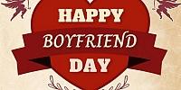 Besok Ada National Boyfriend Day yang Jomblo Minggir