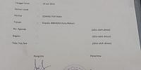 Diduga Melakukan Pungli, Warga Kranji Somasi Dinas BMSDA Pemerintah Kota Bekasi