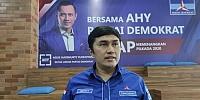 Kabar Moeldoko Cs Gelar HUT Tandingan di Tangerang, Demokrat: Memalukan!