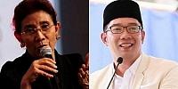 Kang Emil Bicara Lobster, Eks Menteri Susi Protes, Tenggelamkan Saja Bu?