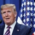 Donald Trump Bikin Murka Muslim Dunia