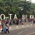 Warga Bekasi: Selamat Tinggal Kang Emil, Gue ke Jakarta Aje