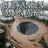 #AniesNgapainAja, Warganet: Kangen Zaman Ahok Yang Bikin Banjir Bundaran HI
