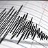 Gempa Di Sumbar, Warga Berhamburan Ke Luar Rumah
