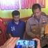 Lulusan SMP Ngaku TNI dan Burburu Cewek di Medsos, 18 Wanita Kena Tipu