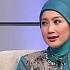 Dessy Ratnasari Setuju Jika 'Dikawini' Ridwan Kamil