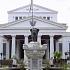 Viral Museum Nasional Bocor Tapi Dibilang Banjir, Kaum Nyinyir Salah Data Nih Ye...