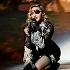 Ngajak 'Kencan' Tapi Ditolak, Donald Trump Cibir Madonna Cewek Jelek Dan Gendut