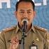 Hari Ini, Calon Walkot Jakbar Dan Jaksel Uji Nyali Di DPRD DKI