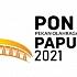 Bupati Jayapura Sebut Kehadiran Brimob di PON Papua Lebay