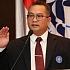 Sudah Dibuktikan Rektor IPB, Ini Obat Corona Manjur