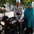 Benar Gak Tuh Ustadz Abdul Somad Ceraikan Istri, Jangan-Jangan Hoax Lagi