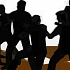 Bentrok Mencekam di Pondok Gede Kota Bekasi