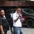 Siap Pasang Badan, Jari 98: Jangan Ganggu Erick Thohir Dan Jokowi