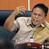 Bukan Urus Corona, DPRD DKI Malah Sibuk Nanya Kursi Direksi KBN