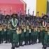 Dihujat Dan Diprotes Banyak Negara, Junta Militer Myanmar Tak Gentar