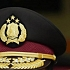 Benarkah, Sosok Ini Layak Gantikan Jenderal Idham Azis Sebagai Kapolri?
