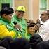 Keok Dengan Lampung & Riau Di PON, Gubernur Sumut Geleng Kepala