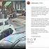 Aksi Keroyok Di Melawai Blok M, Anggota Brimob Tewas Dan Kopassus Terluka