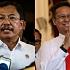 Vaksin Nusantara Eks Menkes Terawan, Menkes Budi Minta Jangan Debat Di Medsos