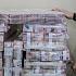 Takut Kena OTT KPK, Pemerintah Daerah Timbun Duit Rp 182 Triliun Di Bank