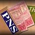 Tito Karnavian Kesal Ada Yang Ngeluh Duit THR, PNS: Emang Kita Beli Ketupat Gratis