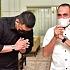 Wow, Gubernur Sumut Seperti Gak Ngaruh Kalau Bobby Menantu Pak Jokowi
