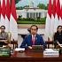 Darurat Sipil Ala Jokowi Bikin Bingung Warganet