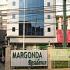 Bisnis Lendir di Apartemen Margonda, Mucikari 19 Tahun, PSK Siswi SMA