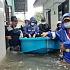 Viral Lurah Rasa Sultan, DPRD DKI: Copot Lurah Yang Sok Kuasa!